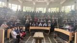 В Александровска болница зоват да не им сменят шефа прибързано