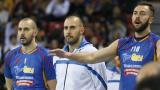 Братя Братоеви: Пранди ни даде път във волейбола