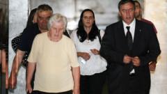 18 години затвор за акушерката Ковачева