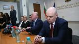 Призоваха президента Радев към добросъвестност