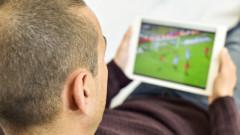 """""""Netflix на спорта"""": DAZN стъпва в България"""