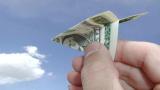 МВФ очаква забавяне на българската икономика