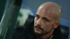 Ел Маестро: Резултатът е катастрофа за ЦСКА, но нямам критики към моя отбор