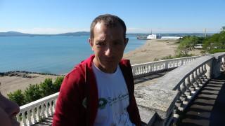 Полина Карастоянова: Без международен туризъм 2020 може да се окаже катастрофална