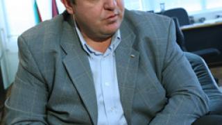 ВМРО: Щом Коцева остава, да открие и отстрани виновника