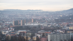 Осло временно забранява дизелови автомобили