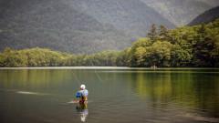Бракониери заплашвали рибното разнообразие в езерото Липник