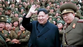 Тридневен траур в Северна Корея за Фидел Кастро