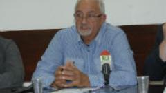 Муравей Радев: КТБ е изолиран случай, но трябва да се разнищи