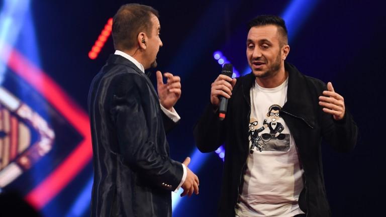 Big Brother: Most Wanted: Първи сблъсъци
