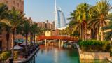 6 неща, които може би не знаете за най-луксозния хотел в света