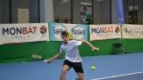 Леонид Шейнгезихт победи Владислав Свидеренко в първия кръг в Шикмент