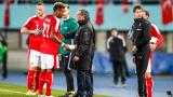 Селекционерът на Австрия обяви избраниците си за Евро 2016