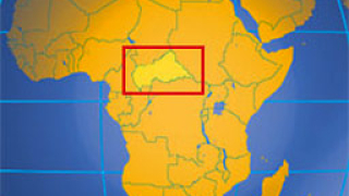 Гамбия напуска Общността на нациите