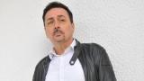 """Сръбският певец Кеба ще пее на """"Банкя Мези"""""""