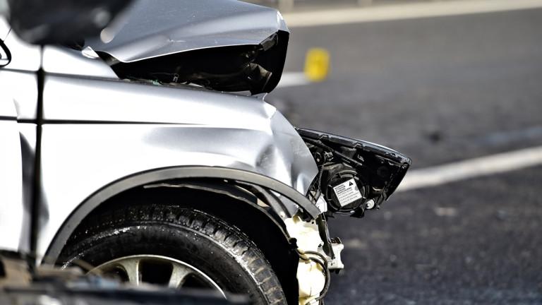 Прогноза: И 2020-а ще е слаба за автомобилните компании