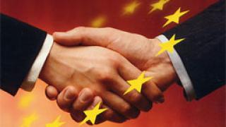 Лоша комуникация с Брюксел ни пречи за еврофондовете