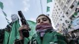 Необичайно обединяване на сили на Хамас и Фатах срещу мирния план на Тръмп