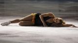 Фигуристите ни аут от олимпиадата в Сочи