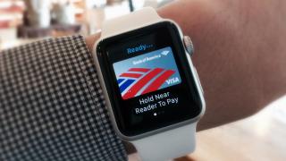 Нова услуга на Apple в България