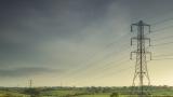 ЕС консумира днес по-малко ток, отколкото през 1990 година