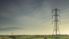 Синдикати и работодатели предупредиха за спекулативен ръст в цената на тока