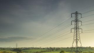 ЧЕЗ иска нова цена на тока