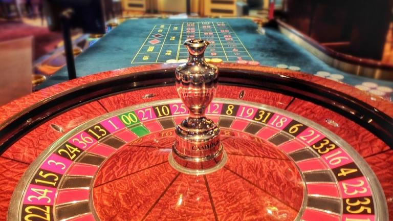 Лицензът за казино Elliniko не се очаква преди лятото на 2020 година