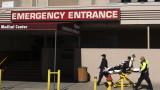 САЩ изпревари Испания - вече е на второ място по жертви от коронавирус