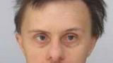 Полицията издирва 46-годишен мъж от Шумен