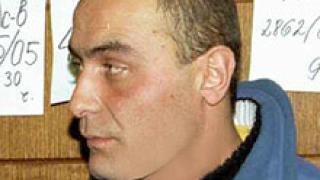 10 години затвор за шофьора убиец от Плиска