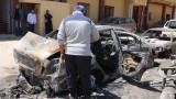 Хафтар се готви за атака на Триполи