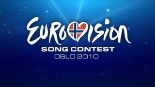 """3 дни до избора ни за песен на """"Евровизия"""""""