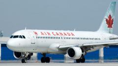 20 ранени при турбуленция в полет