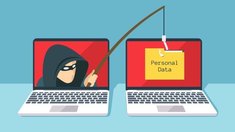 Заразени със spyware