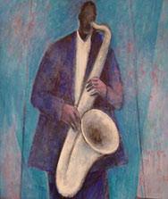 За пореден път 7 дни джаз настроение в Банско
