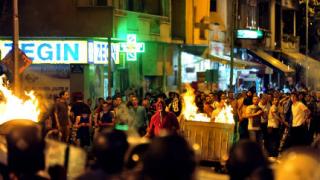 Ще се превърне ли Македония в демократична държава?