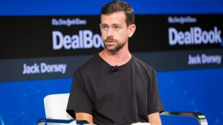 Защо заплатата на съоснователя на Twitter е $1,40?