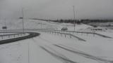 Без ток са шест села в Сливенско