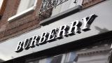 Burberry назначи за изпълнителен директор шеф от Versace срещу рекорден бонус от £6 милиона