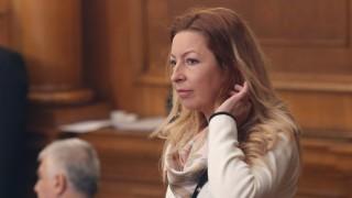 Делян Пеевски превзел и СЕМ според БСП
