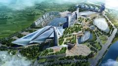 """Търсят купувач на част от """"българския Лас Вегас"""", изчисляван на 1,5 милиарда евро"""