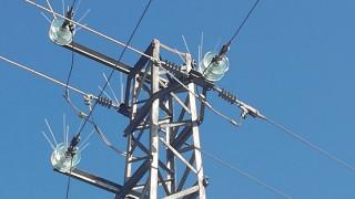 Разкриха втора кражба на ток от ферма за криптовалута