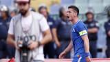 Георги Тодоров: Иван Горанов има възможност за трансфер в чужбина