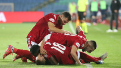ЦСКА стартира в груповата фаза с гостуване на Рома