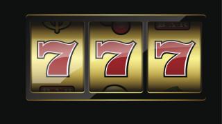 Затягат контрола върху лабораториите, тестващи машинките за хазарт
