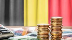 Проблемите с доставките рязко понижават прогнозата за растежа на германската икономика