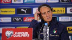 """Скандал в Италия: Замесиха имената на Манчини и Виали в """"Досиетата Пандора"""""""