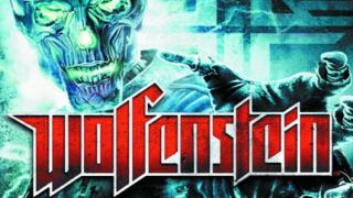 Легендата Wolfenstein се завърна
