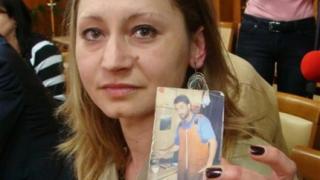 Завърна се отвлечен в Либия наш моряк